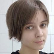 Анастасия 30 Хабаровск
