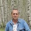 кучин, 59, г.Саранск