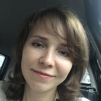 Екатерина, 42 года, Дева, Нижний Новгород