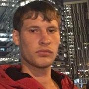 Денис, 26, г.Домодедово