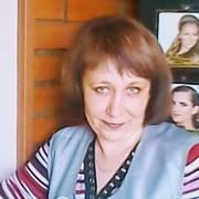 Лилия, 42, г.Черногорск