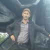Саид, 33, г.Екатеринбург