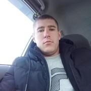 Дмитрий, 29, г.Дальнереченск