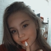 Катя, 18, г.Нижний Тагил