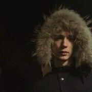 Максим, 23, г.Пушкино