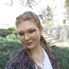 Valerie A, 18, г.Мариуполь