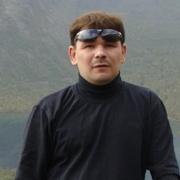 Начать знакомство с пользователем Юрий 38 лет (Дева) в Кинешме
