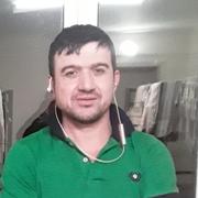 Рустам 36 Домодедово