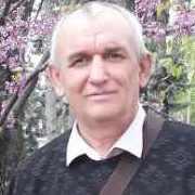 Виктор 56 лет (Весы) Раменское