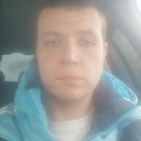 Саша, 31 год, Близнецы, Москва
