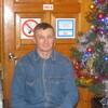 Валерий, 48, г.Рязань