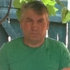 Анатолий, 50, г.Сумы