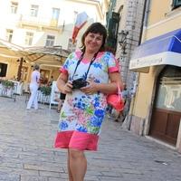 Мари, 46 лет, Водолей, Днепр