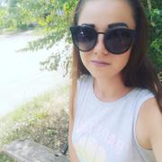 Екатерина, 27, г.Балаково