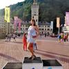 Anna, 27, г.Задонск