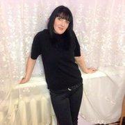 Ксения, 33, г.Долинск