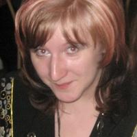 Наталья, 39 лет, Стрелец, Новосибирск