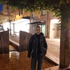 Игорь, 42, г.Берлин