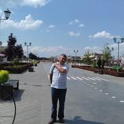 Айрат 53 года (Лев) Нижнекамск