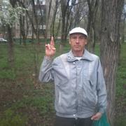 григорий 40 Невинномысск