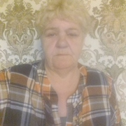 Татьяна Гайдаржи 65 Тверь