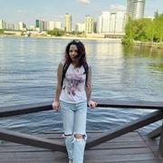 Анастасия, 28 лет, Водолей