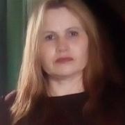 Валентина Сергеева 52 Кирсанов