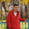 Виктор, 30, г.Сысерть