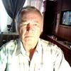 Yakov, 72, Gus Khrustalny