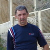 Александр, 62, г.Купянск