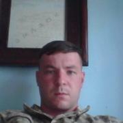 Дмитрий, 32, г.Луцк