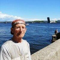 Борис, 76 лет, Козерог, Челябинск