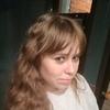 Viktoriya, 30, Kimry