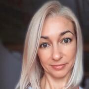 Юлия, 44, г.Геленджик