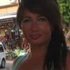 Светлана, 42, г.Кострома