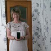 Светлана, 49, г.Нефтекамск