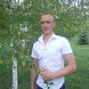 Aleksandr Stukan, 28, Krylovskaya
