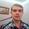 валентин, 30, г.Калининград