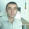 Ekvalon, 35, г.Мингечевир