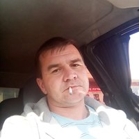 валера, 45 лет, Скорпион, Кемерово