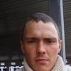 Дмитрий, 27, г.Казанская
