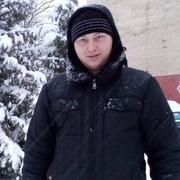 денис, 39, г.Жодино