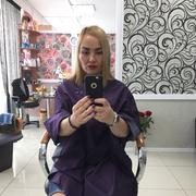 Наталья 41 год (Рыбы) Саракташ
