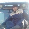 илья, 39, г.Сургут