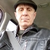 Владимир, 48, г.Владивосток
