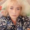 Алёна, 46, г.Бийск