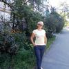 Света, 46, г.Киев