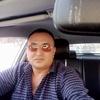 Шахин, 39, г.Новосибирск