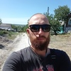 Иван, 23, г.Луганск