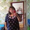 Olga, 37, Biysk